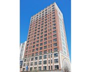 1211 N Lasalle Street Unit #1503, Chicago image