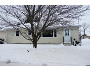 917 4th Street SW, Waseca image