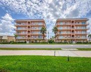 3756 S Atlantic Avenue Unit 304, Daytona Beach Shores image