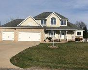 800 Spring Haven Drive, Fremont image