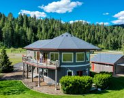 22953 N Ranch View Dr, Rathdrum image