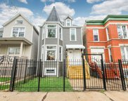 1821 N Tripp Avenue, Chicago image