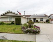 6621     Stanford Avenue, Garden Grove image