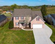 7625 Vista View Lane, Knoxville image