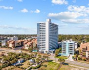 5511 N Ocean Blvd. Unit 701, Myrtle Beach image