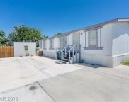4670 LARGO Way, Las Vegas image