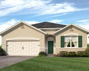 10898 SW Pacini Way, Port Saint Lucie image