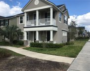 1104 Lincoln Ridge Loop, Ocoee image