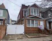 75-05 88th  Avenue, Woodhaven image