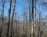 Lot 38 Cave Springs Road, Cullowhee image