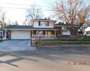 10490 W 23rd Avenue, Lakewood image