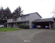 1736 S 82nd Street, Tacoma image