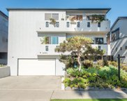 1041 Lincoln Boulevard Unit #7, Santa Monica image