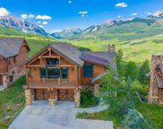 17 Wildhorse, Mt. Crested Butte image