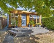 4014 SW Findlay Street, Seattle image