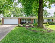 3140 North Waterford  Drive, Florissant image