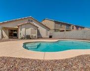 45543 W Tulip Lane, Maricopa image