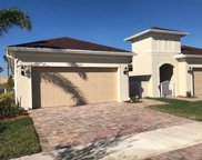 12707 SW Gingerline Drive, Port Saint Lucie image