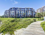 1857 TURTLE DUNES PLACE Unit 1842, Fernandina Beach image