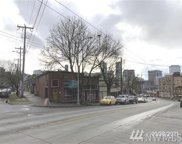 1621 E Olive Way, Seattle image