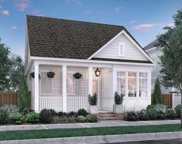 2051 Deaux Parc Dr, Baton Rouge image
