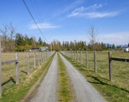 22215 Telegraph Trail, Langley image