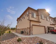 5373 Prominence Point, Colorado Springs image