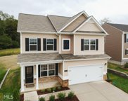 116 Couper Way, Cartersville image