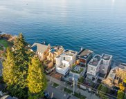 3341 Point Grey Road, Vancouver image