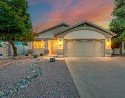 2729 S Milburn --, Mesa image