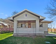 2382 E Murray Holladay Rd S, Holladay image