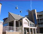 2340 Apres Ski Way Unit 332C, Steamboat Springs image
