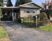31313 Livingstone Avenue Unit 16, Abbotsford image