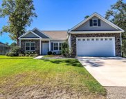 236 Marsh Hen Drive, Wilmington image