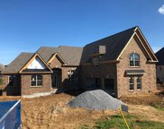 109 Worcesters Point, Hendersonville image