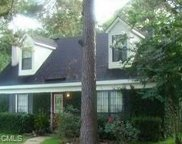 5493 Dossett Road, Eight Mile, AL image