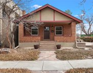 1362 S Clarkson Street, Denver image