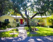 4190 Braganza Ave, Miami image