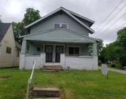 3534 Dr Martin Luther King Jr  Street, Indianapolis image