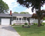137 Mount Vernon Ave, Patchogue image