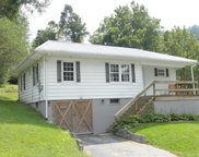 114 Crescent Ave, Marion image