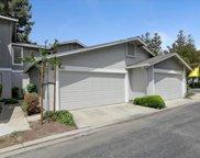 4961 Red Creek Dr, San Jose image
