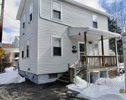 428 R Prospect Ave, Scranton image