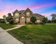 828 Rockglen Circle, South Chesapeake image