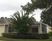 1213 NW Sun Terrace Circle Unit #A, Port Saint Lucie image