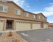 1536 York Drive, Colorado Springs image