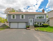 87 Meloy  Road, West Haven image