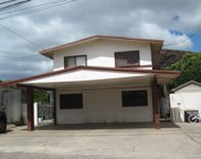 87-146 Kaukamana Street, Waianae image