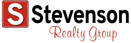 Stevensonrealtyindiana.com