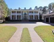 421 Meyer Farm Drive, Pinehurst image